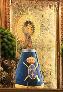 Reales Tercios de España