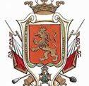 La Guerra de los Sitios de Zaragoza