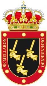 veteranosfas