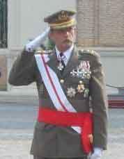 TG. Carrasco Gabaldón