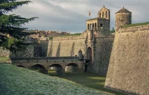 La Ciudadela de Jaca (juanedc)