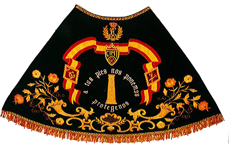 Guardia Civil Valdemoro