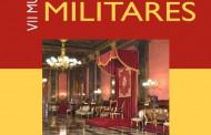INAUGURACIÓN VII MUESTRA DE PINTORES MILITARES
