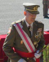 General Manuel Romero Carril