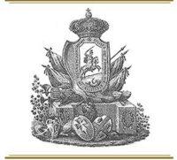 Escudo de la RMCZ
