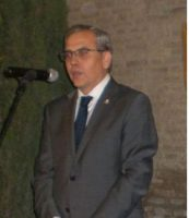 Jaime Sanaú Villarroya