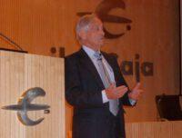 José María Álvarez de Eulate y Peñaranda