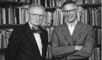 Samuelson y Nordhaus