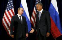 ¿Nueva Guerra Fría entre Rusia y EE.UU.?