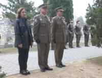 Autoridad civil y militar