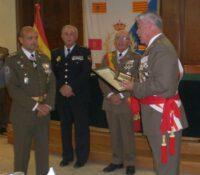 Premio Calvo de Rozas (GB. Chapa)
