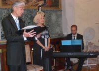 V.Talallero, J. Collado e I. Valiente