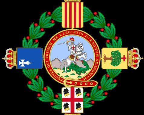 Comunicado de la Real Maestranza de Caballería de Zaragoza