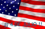 ¡BUENOS DÍAS AMÉRICA!