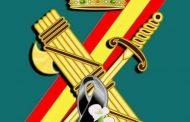 DETENIDO CERCA DE CASTELLÓN EL PRESUNTO ASESINO DE DOS GUARDIAS CIVILES Y UNA PERSONA CIVIL EN ALBALATE DEL ARZOBISPO-ANDORRA