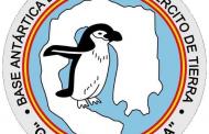 Arranca en Zaragoza la XXXII Campaña Antártica del Ejército de Tierra