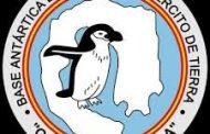 Zaragoza, un año más, parte fundamental en la Campaña Antártica del Ejército de Tierra
