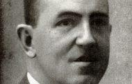 CONFERENCIA CIRUJANO MANUEL BASTOS ANSART (Cirujano aragonés pionero en la lucha contra la infección)