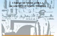 La Guardia Civil de Aragón organiza un concierto benéfico con motivo del 175 aniversario de la Fundación de esta Institución