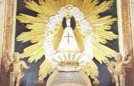 LA REAL ANTIQUÍSIMA Y MUY ILUSTRE COFRADÍA DE NOBLES DE NUESTRA SEÑORA DEL PORTILLO CELEBRA CAPÍTULO Y MISA EN LA IGLESIA DE NUESTRA SEÑORA LA SANTÍSIMA VIRGEN DEL PORTILLO