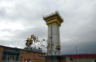 La Guardia Civil detiene a 4 personas implicadas en la agresión con ácido a un menor ocurrida en Caspe