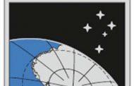 La Campaña Antártica del Ejército de Tierra ya tiene distintivo de mérito.