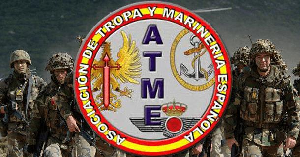 Moción presentada por VOX para la adhesión al convenio firmado entre el Ministerio de  Defensa y la FEMP