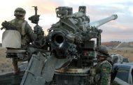 """""""TORO-19"""" es el ejercicio principal anual de adiestramiento del Ejército de Tierra"""