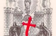 Comunicado de La Real, Antiquísima y Muy Ilustre Cofradía de Nobles de Nuestra Señora del Portillo de Zaragoza